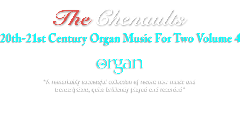 CD4 Press Header3