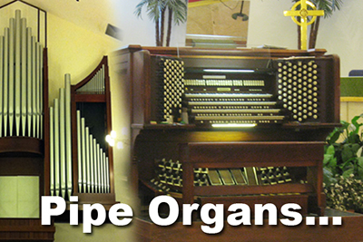fpc pampano beach fl organ1